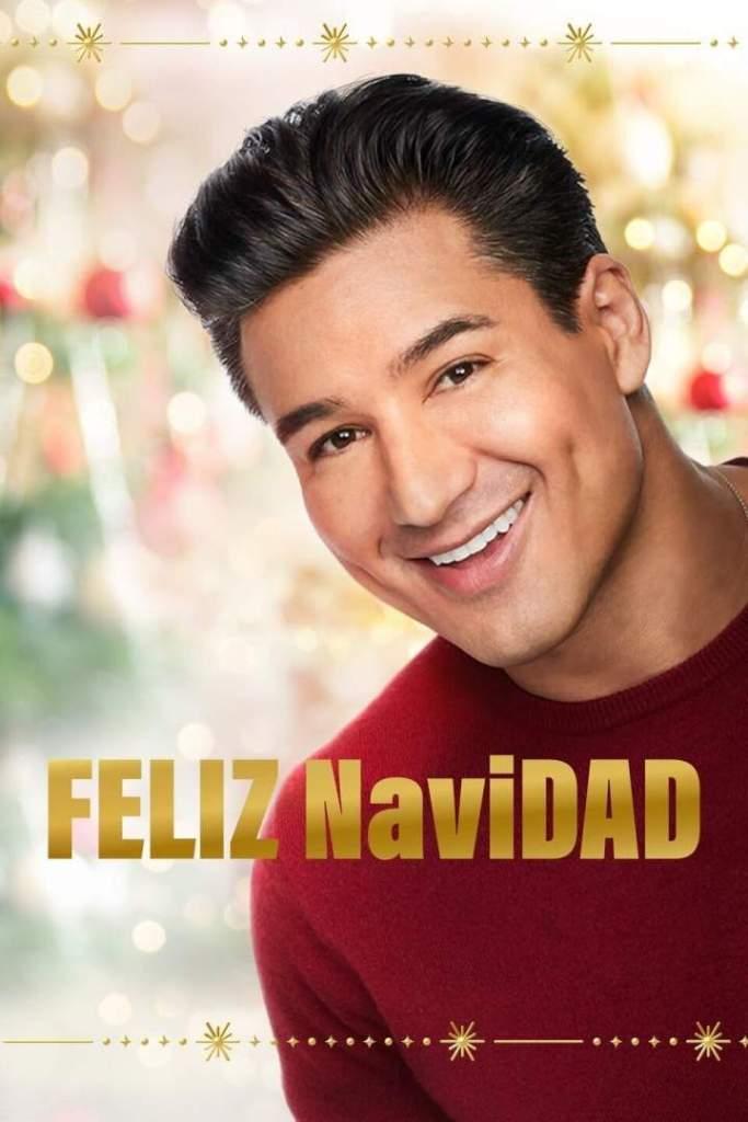 DOWNLOAD MOVIE: Feliz NaviDAD (2020)