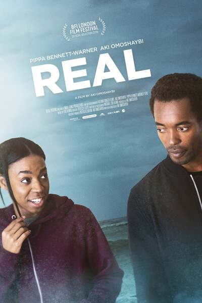 DOWNLOAD MOVIE: Real (2019)