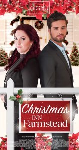 DOWNLOAD MOVIE: The Christmas Listing (2020)