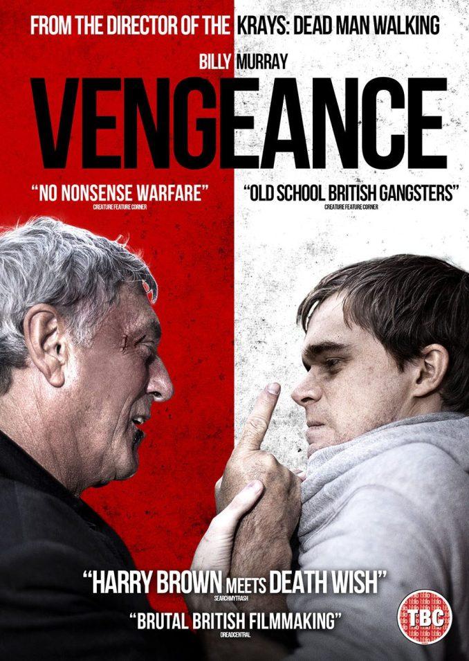 DOWNLOAD: Vengeance (2020) MOVIE