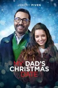 MOVIE: My Dad's Christmas Date (2020)