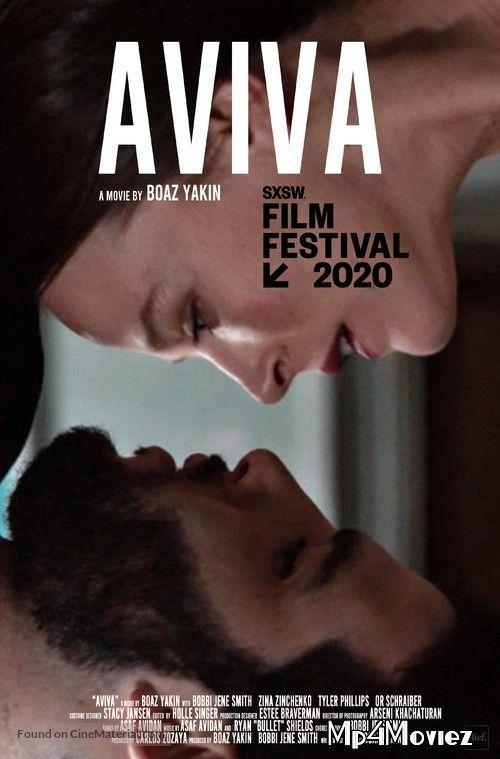 DOWNLOAD MOVIE: Aviva (2020)