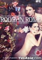 DOWNLOAD MOVIE: Room in Rome (2010)