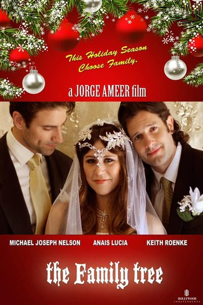 DOWNLOAD MOVIE: The Family Tree (2020)