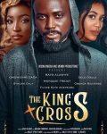 The Kings Cross – Nollywood