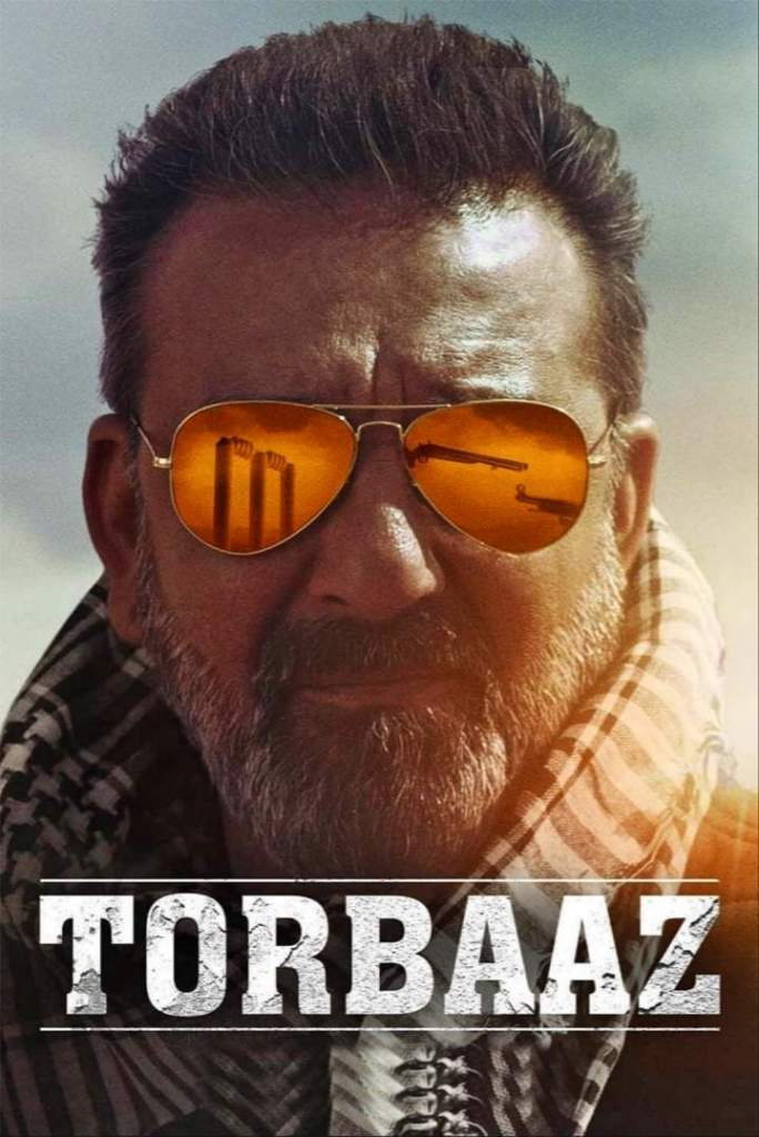 DOWNLOAD MOVIE: Torbaaz (2020)