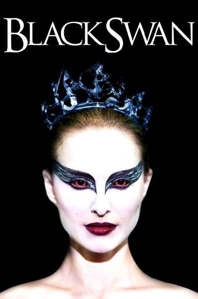 DOWNLOAD MOVIE: Black Swan (2010)
