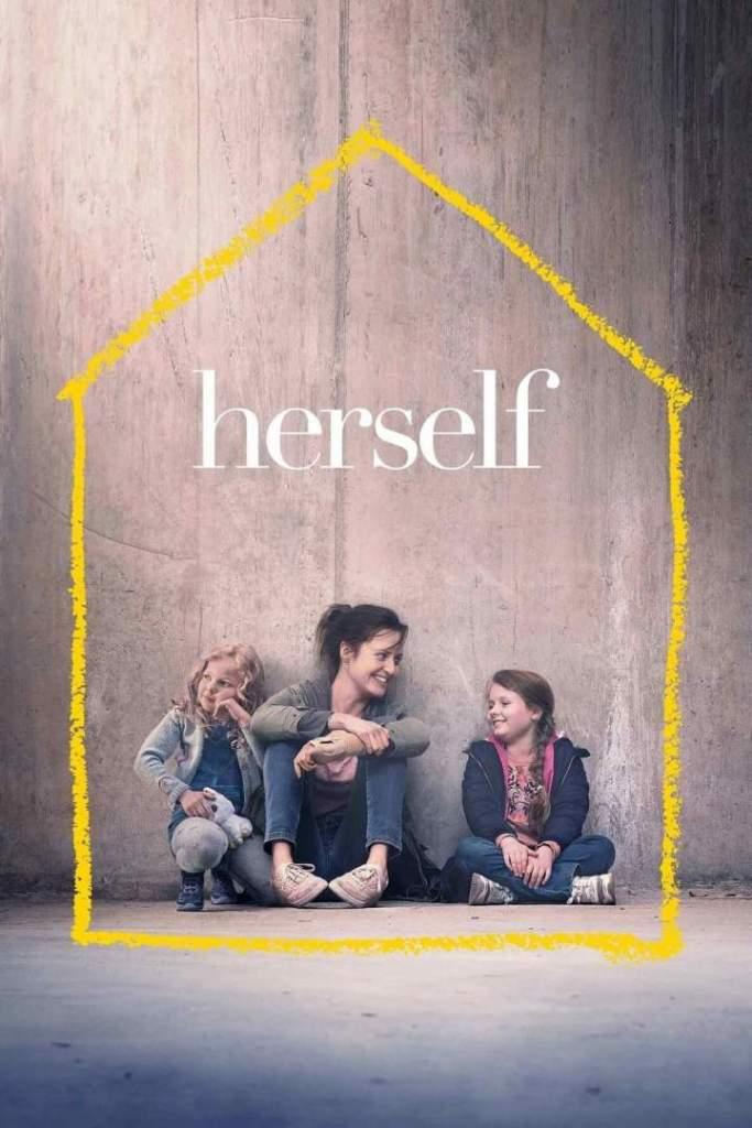 DOWNLOAD MOVIE: Herself (2020)
