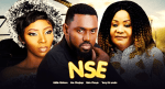 Nse – Nollywood