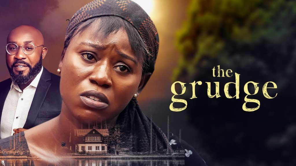 DOWNLOAD MOVIE: The Grudge (2020) – Nollywood