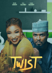 Twist – Nollywood