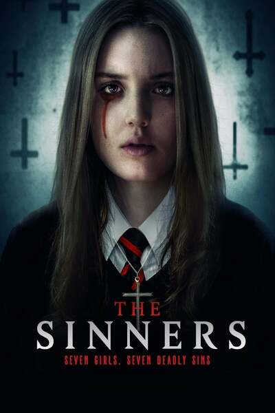 DOWNLOAD MOVIE: The Sinners (2020)