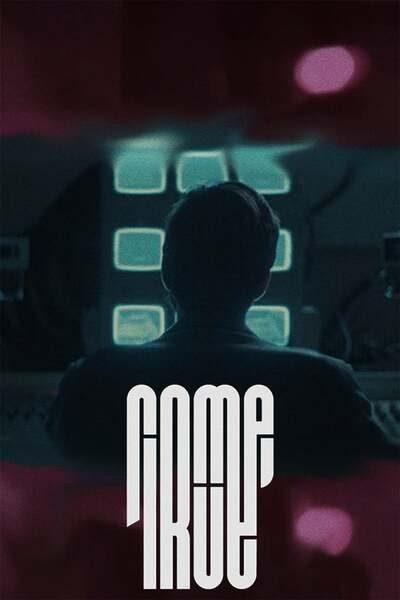 DOWNLOAD MOVIE: Come True (2020)