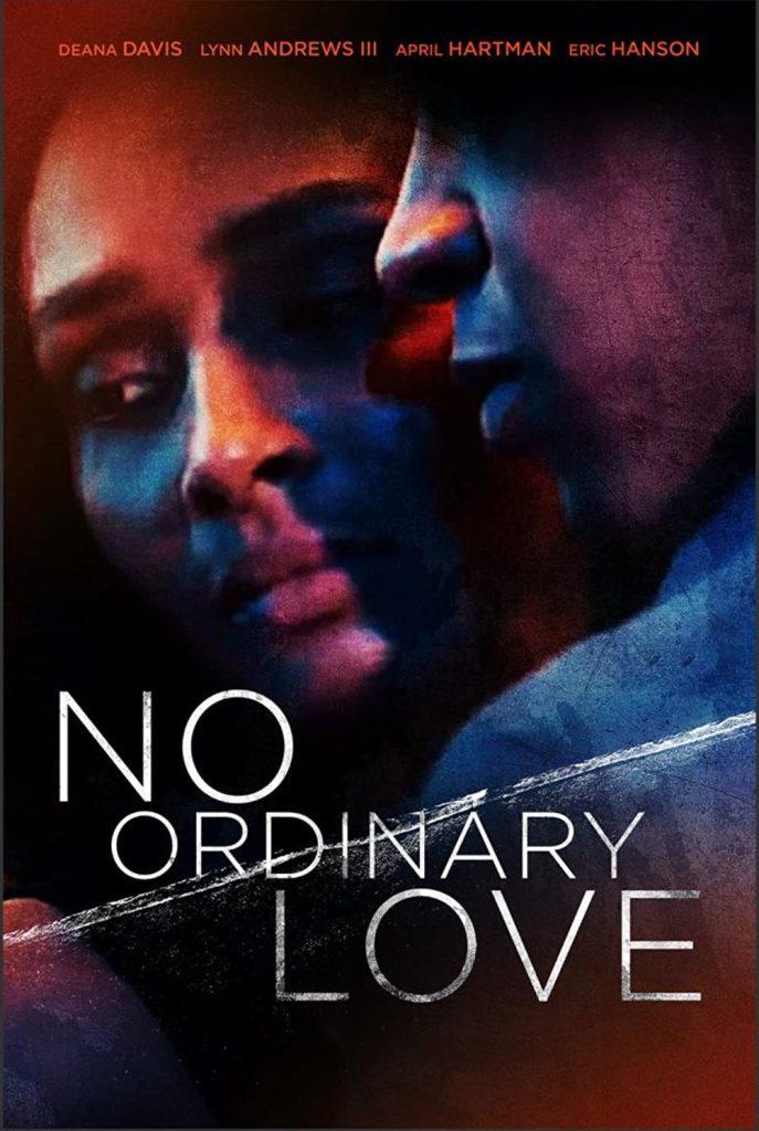 DOWNLOAD MOVIE: No Ordinary Love (2019)