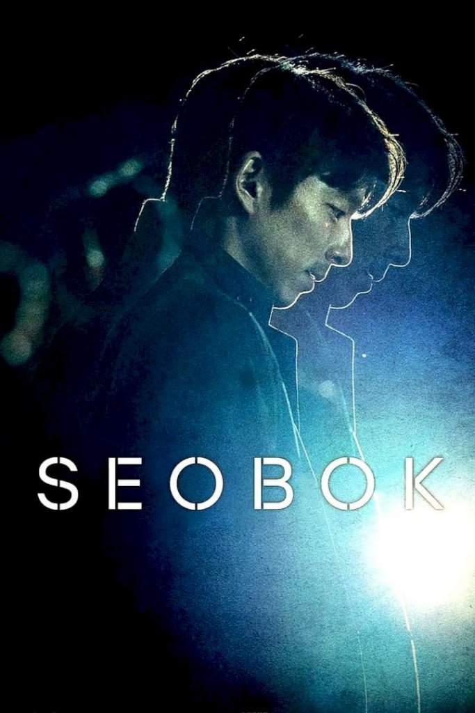 DOWNLOAD MOVIE: Seobok