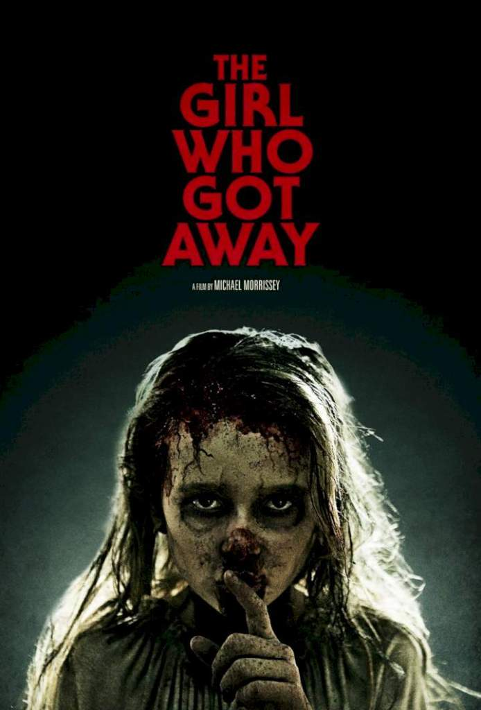 DOWNLOAD MOVIE: The Girl Who Got Away