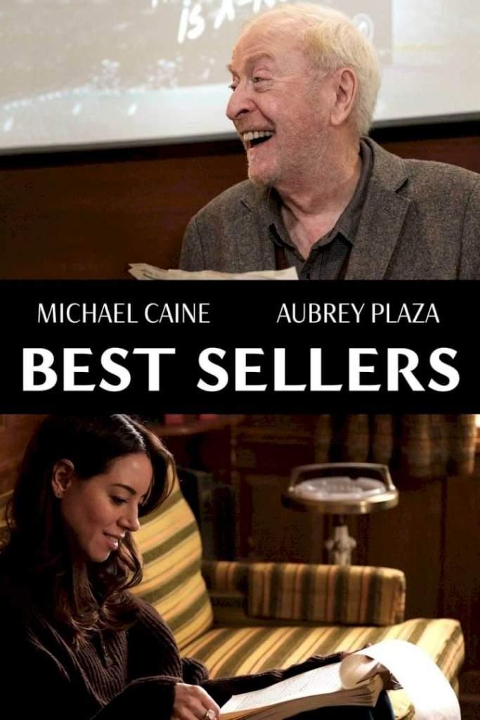 DOWNLOAD MOVIE: Best Sellers