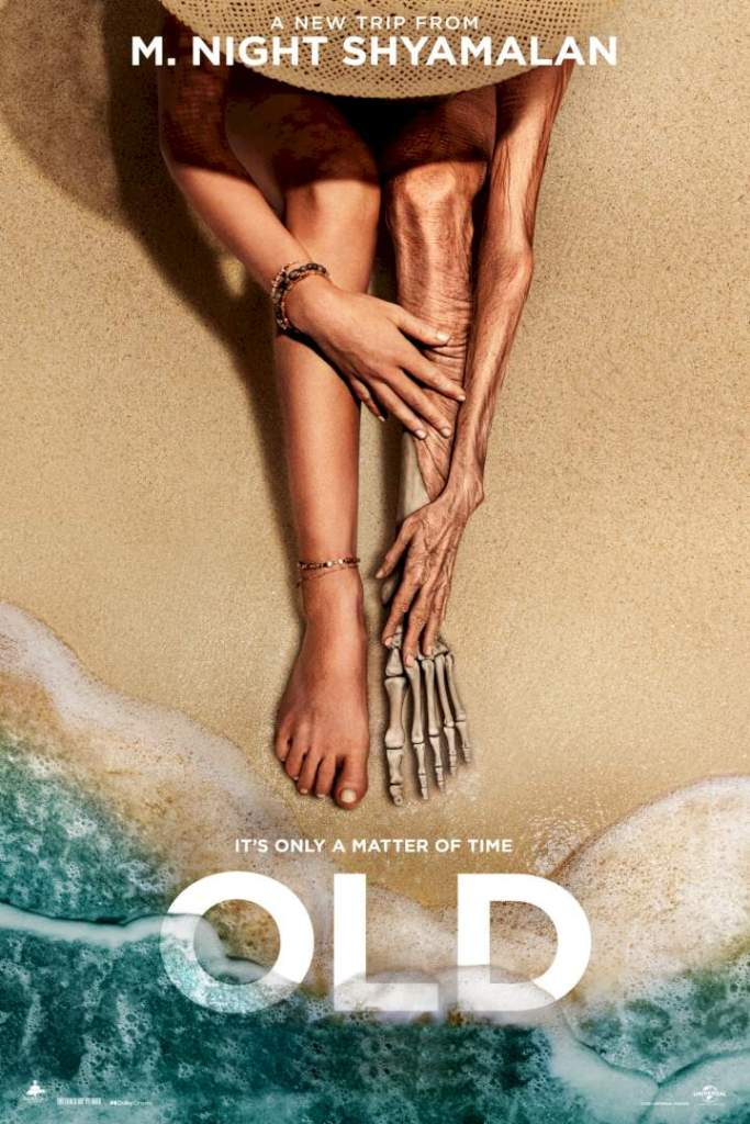 DOWNLOAD MOVIE: Old