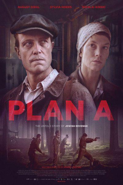 DOWNLOAD MOVIE: Plan A