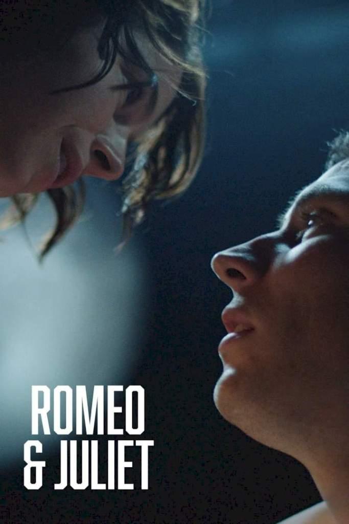 DOWNLOAD MOVIE: Romeo & Juliet