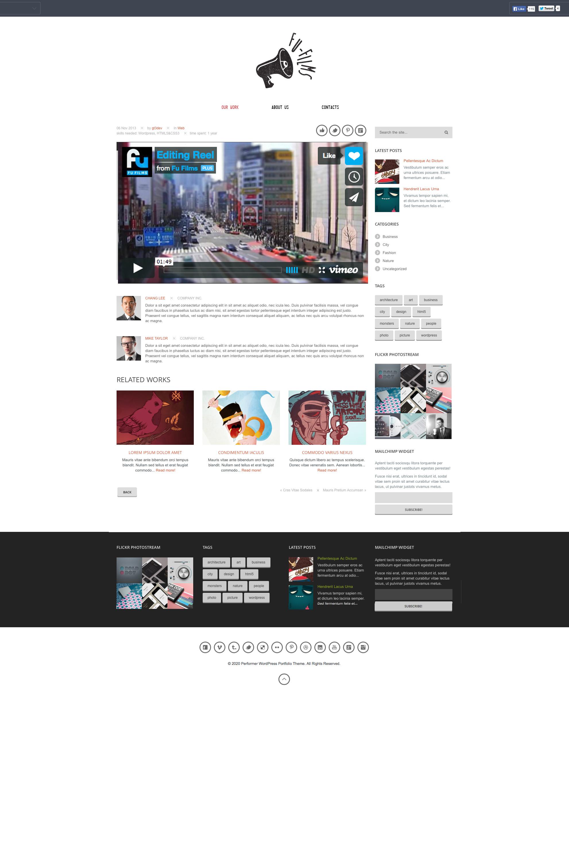 Fu-Films-Web-Layout-Option1-02