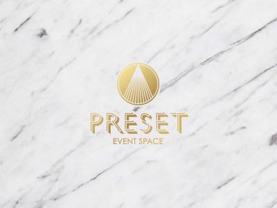 Preset