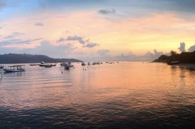 Gili-Meno-in-Bali-10