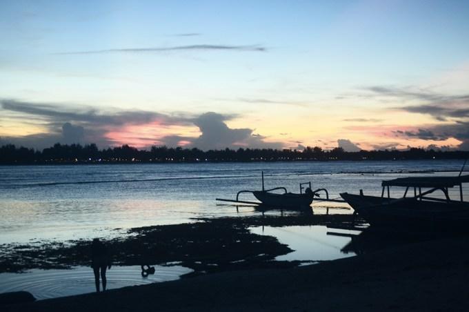 Gili-Meno-in-Bali-11