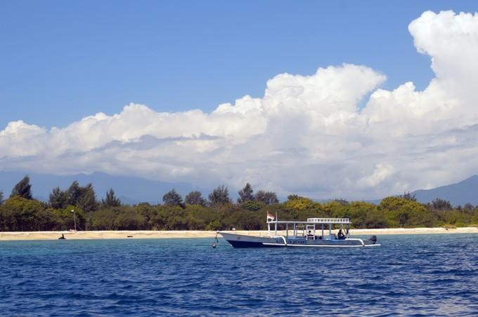 Gili-Meno-in-Bali-13