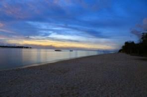 Gili-Meno-in-Bali-15