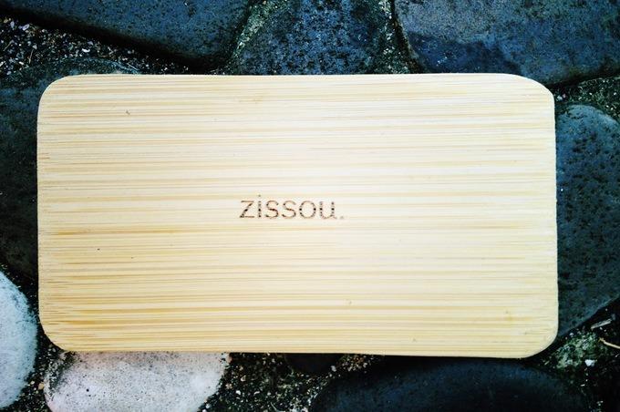 IMG_zissou-visit-card