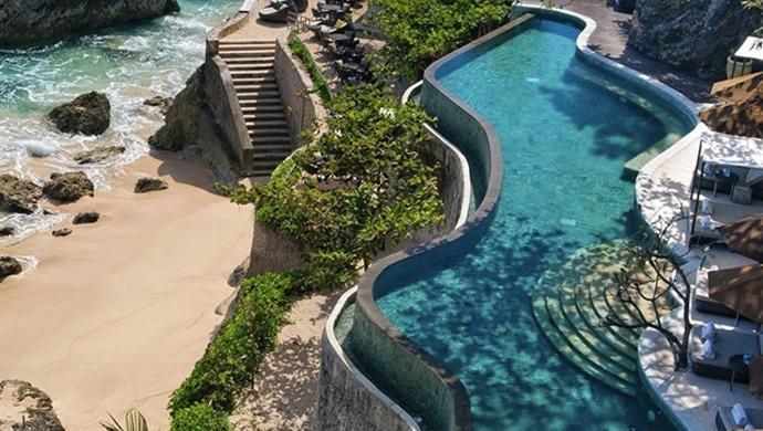 ayana-resort-in-bali