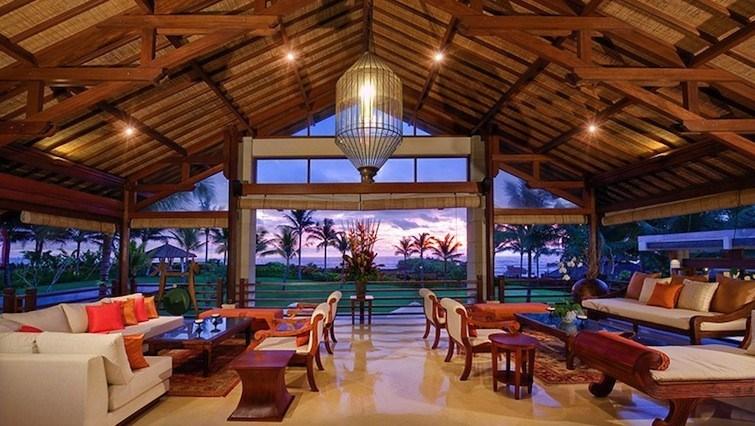 semarapura canggu luxury villa for rent bali
