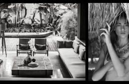 RedDoor villa luxury bali