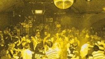 schueler-disco-berlin-02