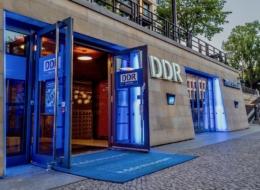 ddr-museum-berlin-©DDR Museum-Berlin-2017