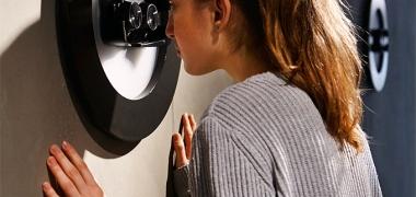 Spionagemuseum OculusRift