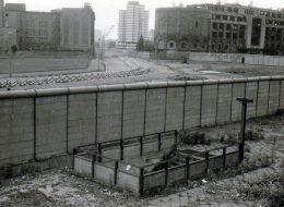 Flucht-Tunnel Berlin Verbotener_Platz
