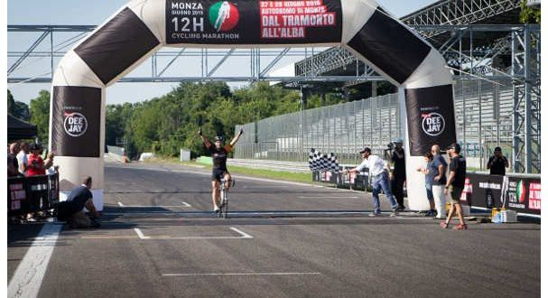 12h-cycling-marathon-jpg