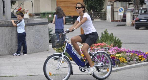 a-riolo-terme-il-test-bike-delle-biciclette-elettriche-1-jpg