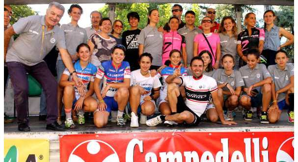 acsi-sport-e-beneficenza-1-jpg