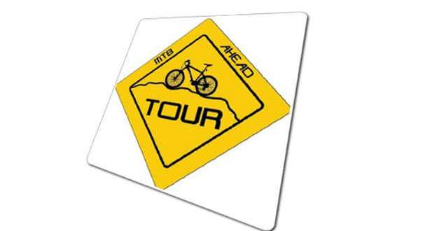 ahead-mtb-tour-10-jpg