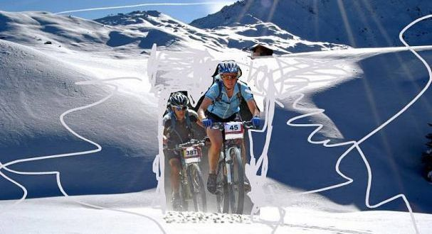 bike-more-si-prepara-per-la-nuova-stagione-1-jpg