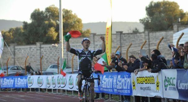 campionati-italiani-ciclocross-4-jpg