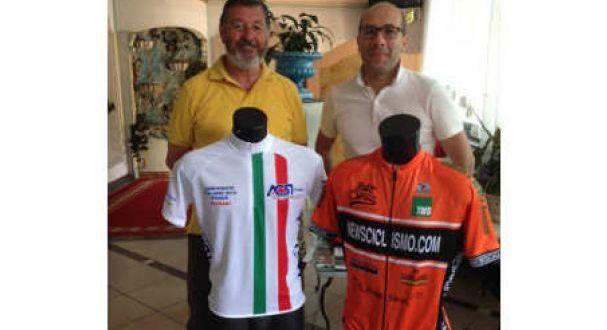 campionato-italiano-veterani-acsi-1-jpg