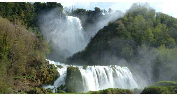 cascata-delle-marmore-classic-1-jpg