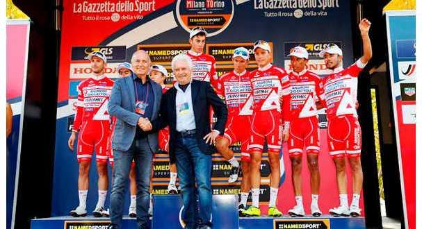 ciclismo-cup-3-jpg