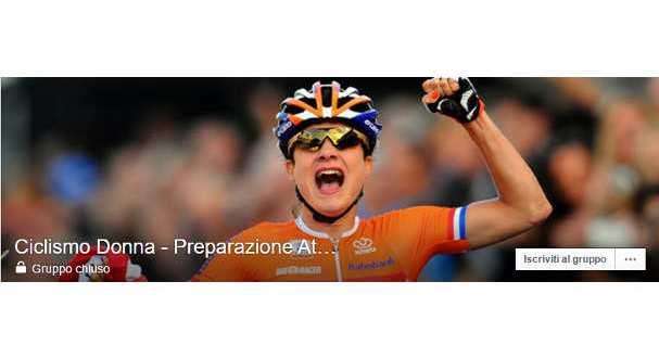 ciclismo-social-4-jpg