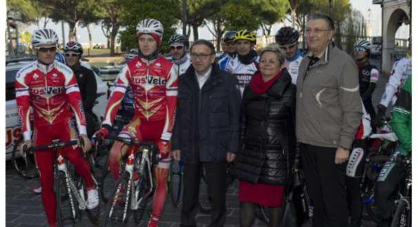 colnago-cycling-festival-2015-7-jpg
