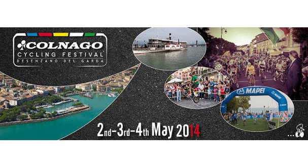 colnago-cycling-festival-26-jpg